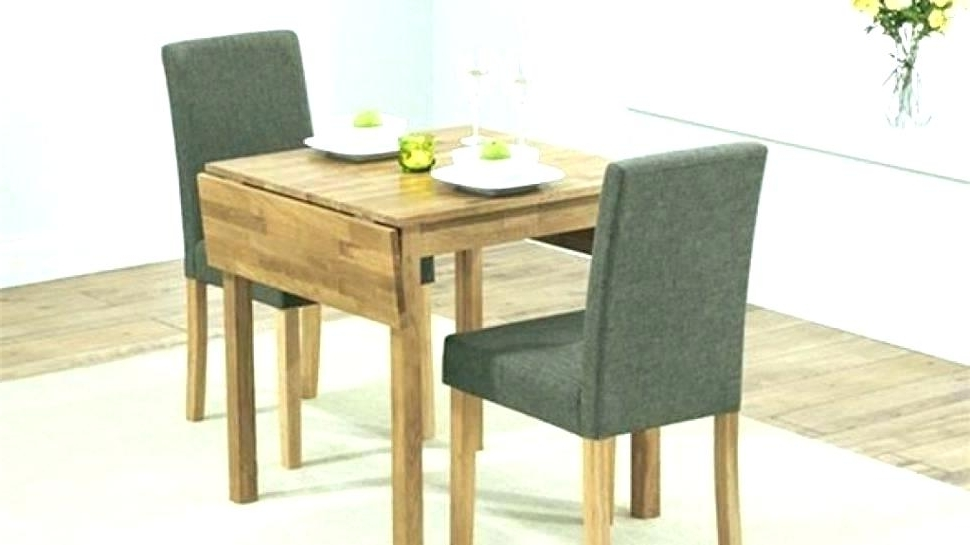 Preferred Compact Dining Tables And Chairs For Dining Room Table Chairs For Cheap – Modern Computer Desk (View 17 of 20)