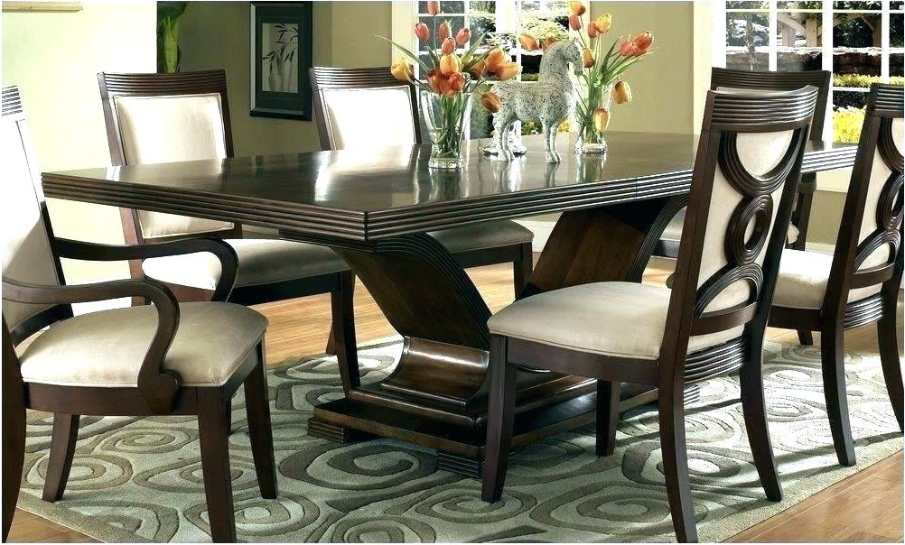 Preferred Dining Room Tables And Chairs Pertaining To Ebay Dining Room Table Chairs – Architecture Home Design • (Gallery 13 of 20)