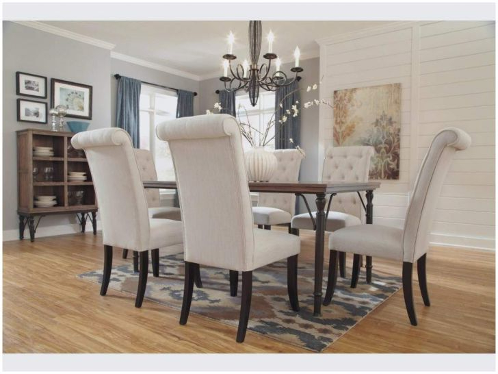 Preferred Ebay Dining Chairs In 42 Excellent Ebay Dining Room Chairs Scheme ~ Independentinnovation (View 2 of 20)