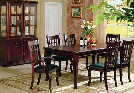 Preferred Edmonton Dining Tables In Rustic Kitchen Tables Fascinating Kitchen Tables Edmonton – Home (Gallery 8 of 20)