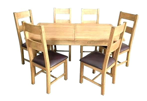 Preferred Extendable Dining Table And 6 Chairs Throughout Round Extending Dining Room Table And Chairs Round Dining Table And (Gallery 9 of 20)