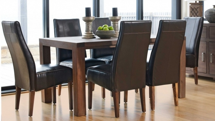 Preferred Harvey Dining Tables In Harveys Dining Room Furniture – Cheekybeaglestudios (View 14 of 20)