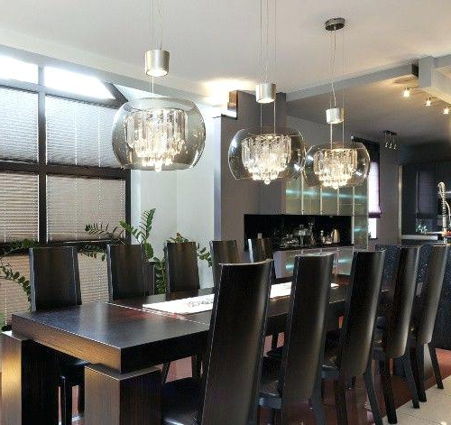 Preferred Lights Above Dining Table Hanging Light Fixtures Over Dining Table S With Regard To Dining Lights Above Dining Tables (View 17 of 20)