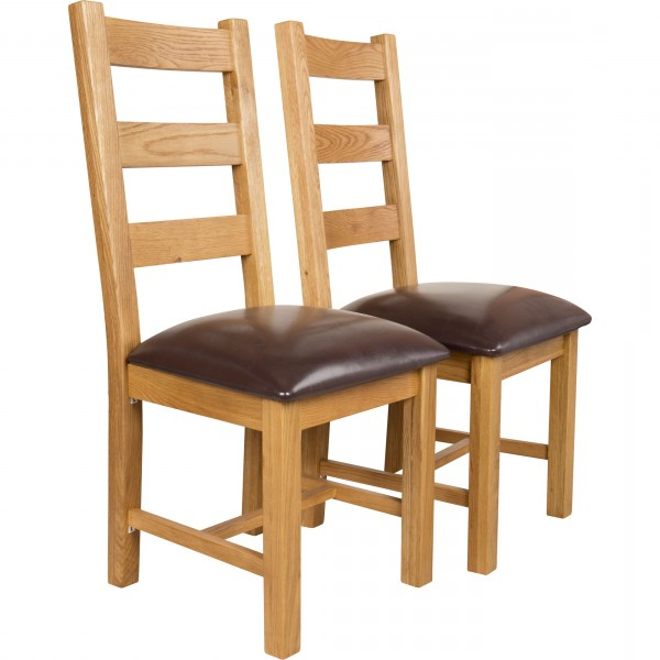 Preferred Oak Dining Chairs For Top Classic Interior – Blogalways Throughout Oak Dining Chairs (View 17 of 20)