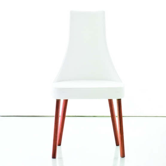Preferred Oliver Side Chair – Angus Macrae Contract Furniture For Oliver Side Chairs (View 10 of 20)
