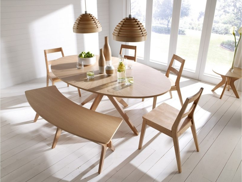Preferred Scandinavian Dining Room Sets Alluring London Table And Chair Home With Regard To Scandinavian Dining Tables And Chairs (View 9 of 20)
