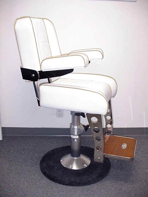 Preferred Sea Furniture Sea Marine Hardware – Helm Chairs With Helms Arm Chairs (View 14 of 20)
