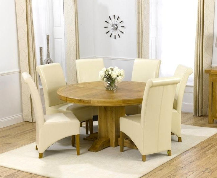 Preferred Staggering Cream Dining Tables Chairs Luxurius Home Cream Dining Pertaining To Cream Dining Tables And Chairs (View 7 of 20)