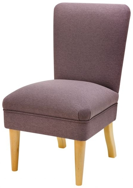 Preferred Stuart Jones Montana Chair – Bedroom Chairs – Rangers Furnishing Stores Pertaining To Ranger Side Chairs (View 11 of 20)