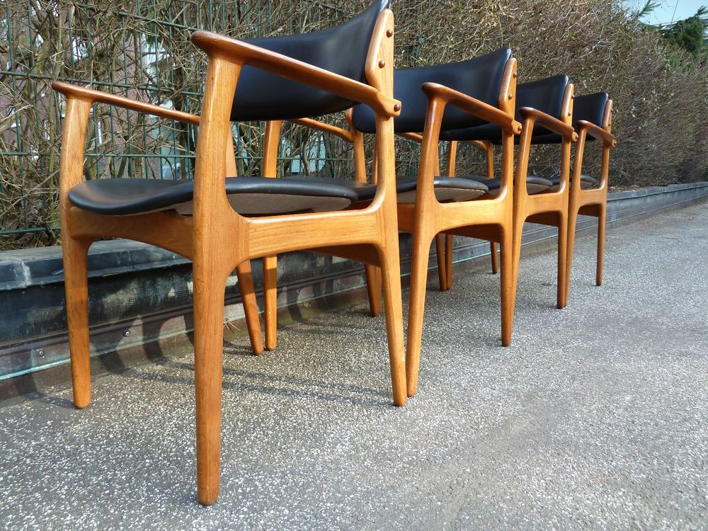 Preferred Toronto Dining Chairs Luxury Dining Room Suites Ebay Elegant Intended For Ebay Dining Suites (View 14 of 20)