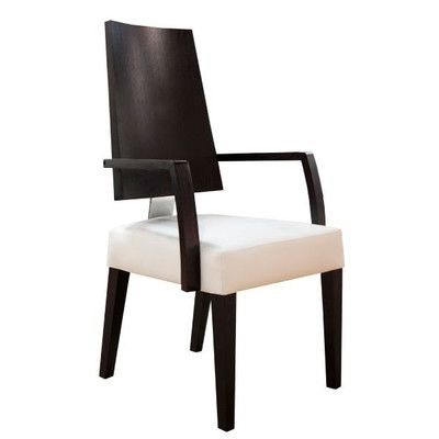 Products For Most Popular Rocco 7 Piece Extension Dining Sets (View 11 of 20)