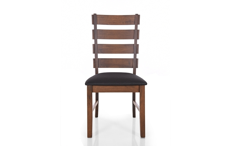 Featured Photo of Ranger Side Chairs