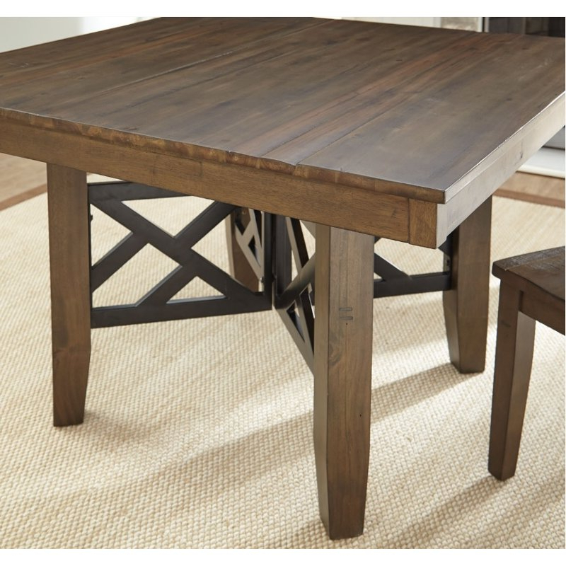 Rc Willey Furniture Store In Well Known Java Dining Tables (View 7 of 20)