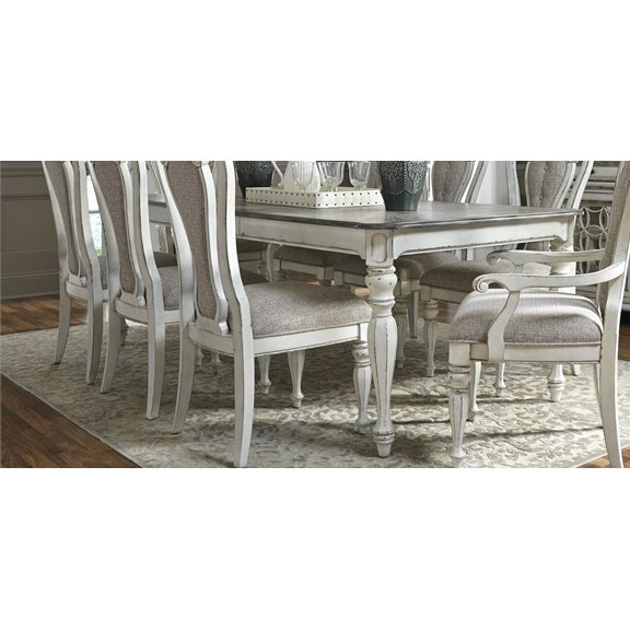 Rc Willey Furniture Store Throughout White Dining Tables (View 10 of 20)