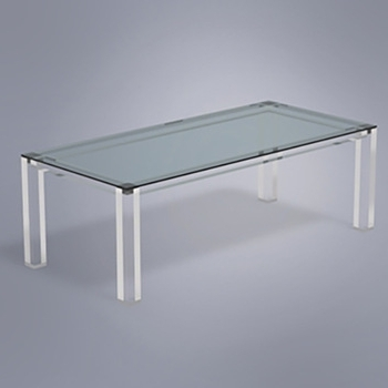Recent Acrylic Round Dining Tables Pertaining To Luxury Dining Table Set Clear Acrylic Round Dining Table Tempered (View 18 of 20)