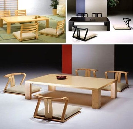Recent Asian Dining Tables In Modest Decoration Asian Dining Table Charming Ideas 1000 About (View 18 of 20)