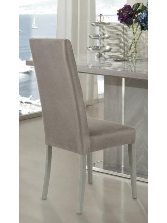 Recent Buy Online Dining Chairs (View 14 of 20)