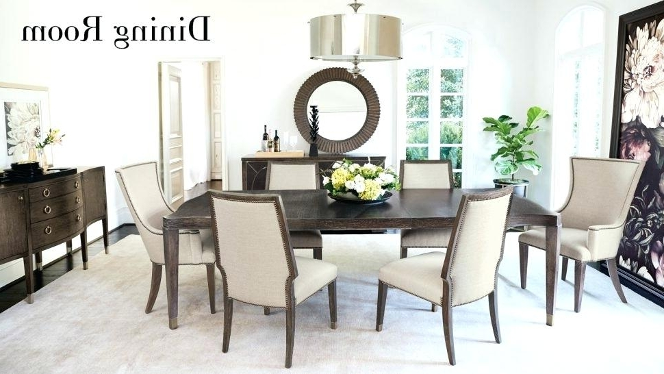 Recent Caden Round Dining Tables For Caden Dining Set Dining Set Costco Caden Dining Set – Bestgames (View 13 of 20)