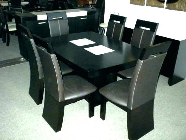 Recent Decoration: 8 Person Dining Table Round 6 Seater Square Nz (View 20 of 20)