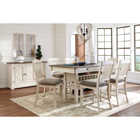Recent Dining Sets Within White Dining Sets (View 16 of 20)