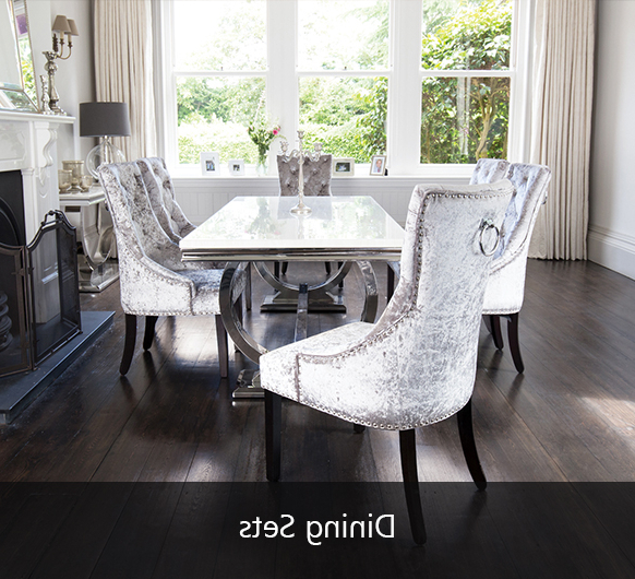 Recent Kitchen And Dining Room Furniture With Kitchen Dining Tables And Chairs (Gallery 20 of 20)