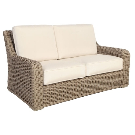 Recent Laurent Host Arm Chairs Pertaining To Ebel (View 7 of 20)