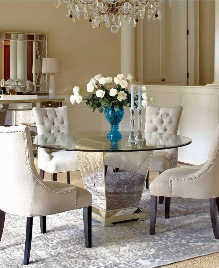 Recent Macie 5 Piece Round Dining Sets For Macys Kitchen Sets – Architecture Home Design • (View 16 of 20)