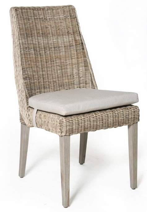 Recent Oliver Side Chairs With Kenian New Classics Oliver Side Chair (View 17 of 20)