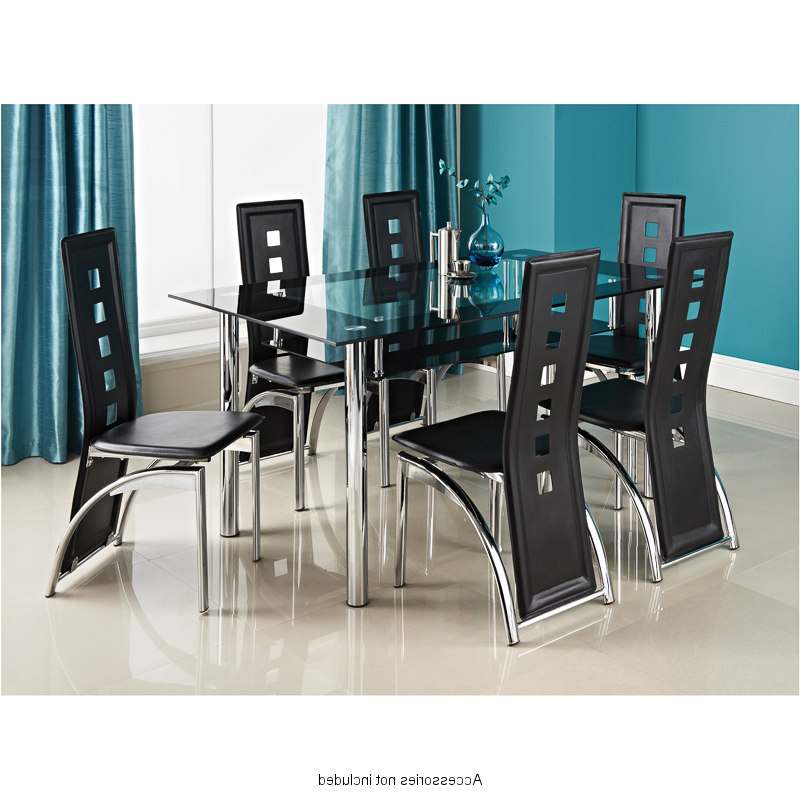 Recent Phoenix Dining Tables Within 8. 22 Luxury Dining Room Chairs Phoenix Graphics (Gallery 8 of 20)