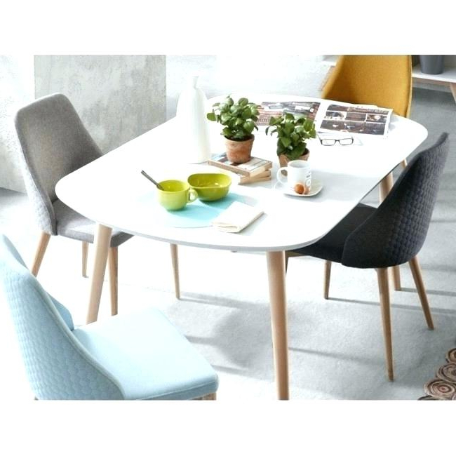 Recent White Oval Extending Dining Tables In Oval Dining Table White Oval Dining Table White Dining Table White (View 16 of 20)