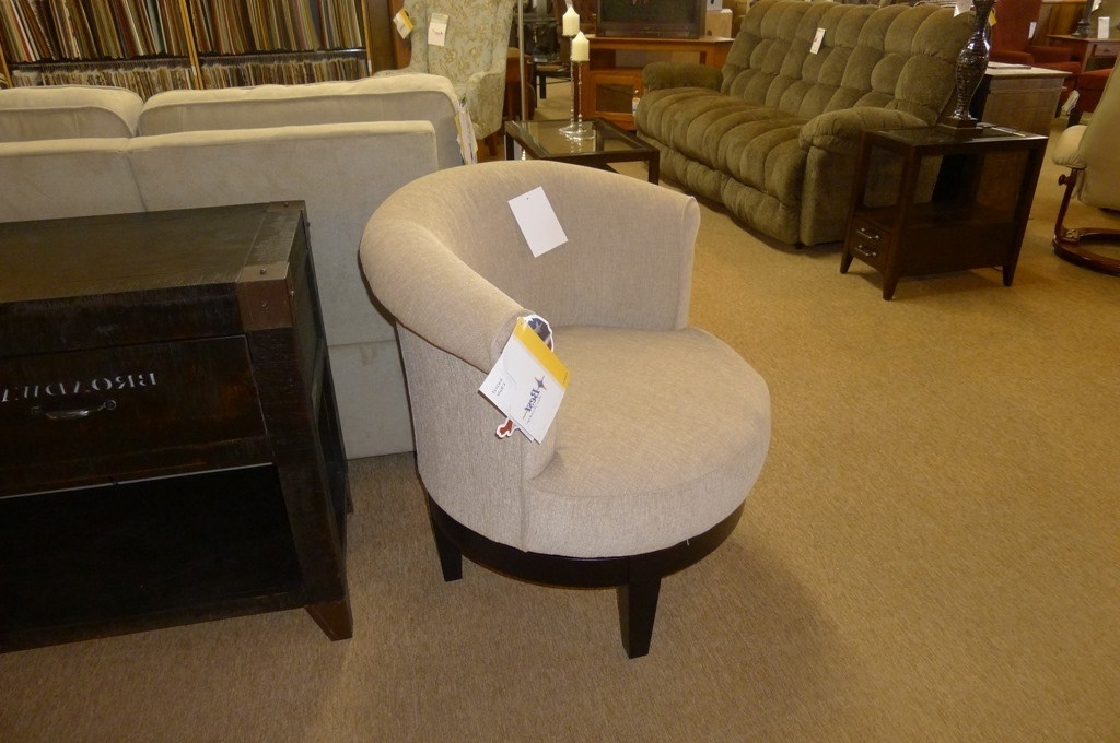 Reed Furniture Throughout Most Current Attica Arm Chairs (Gallery 11 of 20)