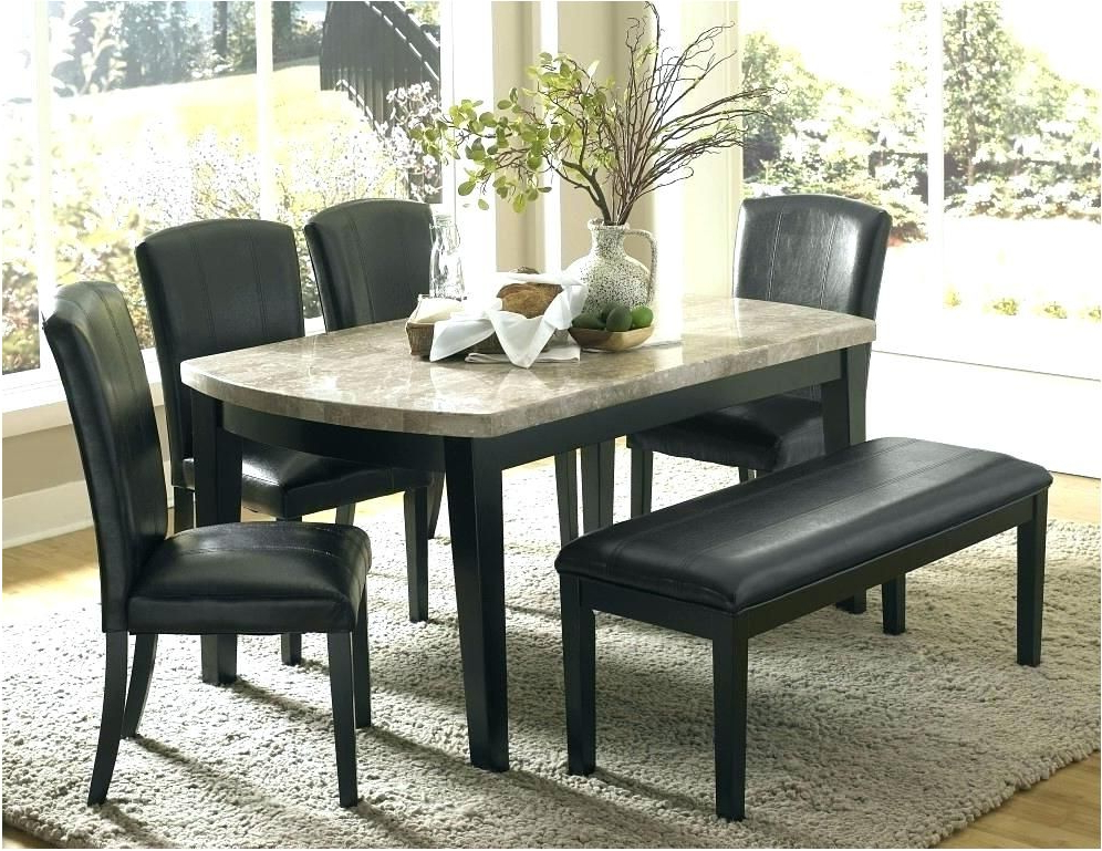 Retro Glass Dining Tables And Chairs Pertaining To 2018 Awesome Dinette Table And Chairs Glass Dining Table And Chairs Sale (View 15 of 20)