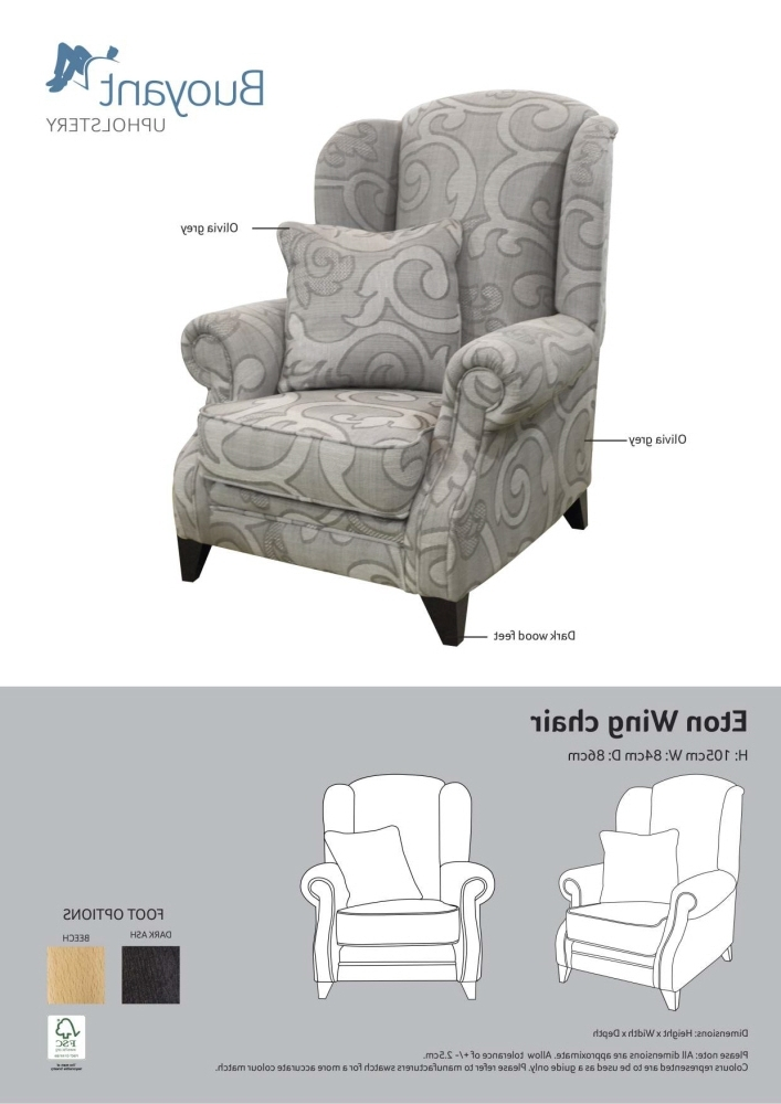 Rg Cole Furniture Limited With Latest Cole Ii White Side Chairs (View 19 of 20)