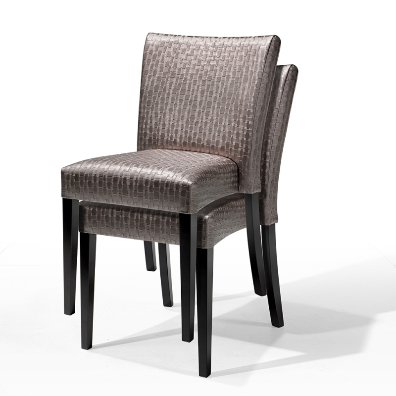 Rosehill Stacking Dining Chair – Rosehill Furniture Shop With Well Known Burton Metal Side Chairs With Wooden Seat (View 19 of 20)