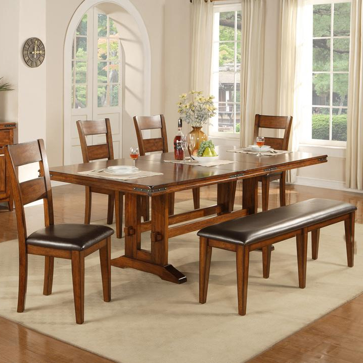 Featured Photo of Dining Room Chairs Only