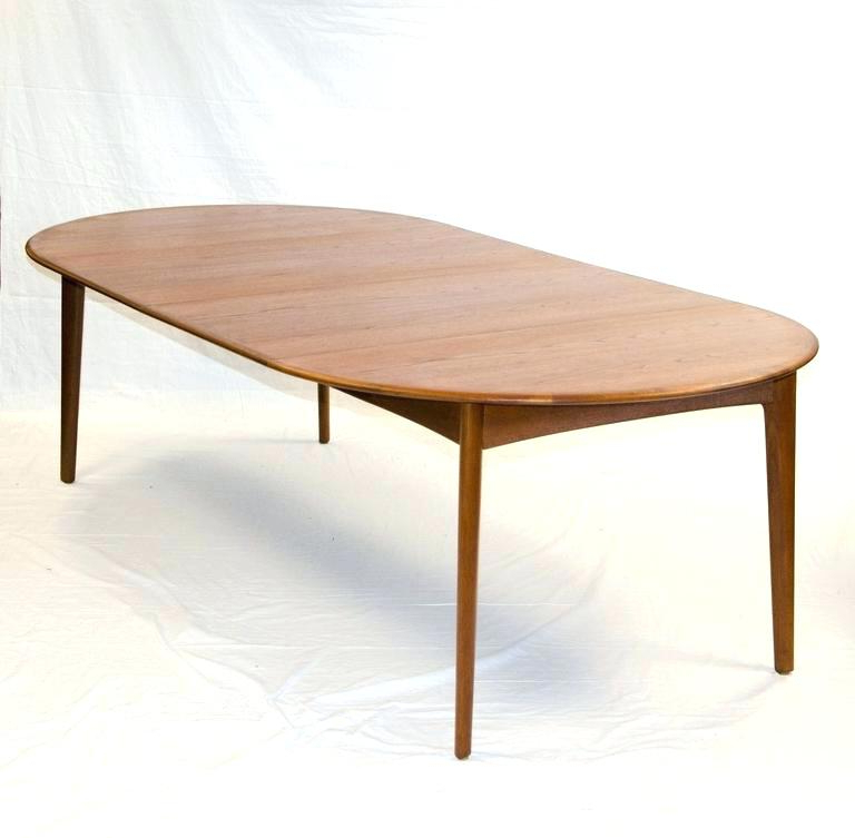Round Teak Dining Tables Inside Famous Teak Dining Table Care Patio Furniture Teak Dining Table Round Best (View 16 of 20)