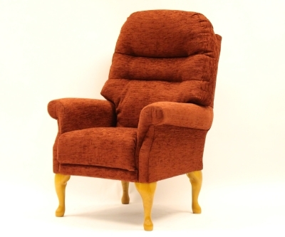Sadiq Warwick Arm Chair – Arm Chair (View 15 of 20)