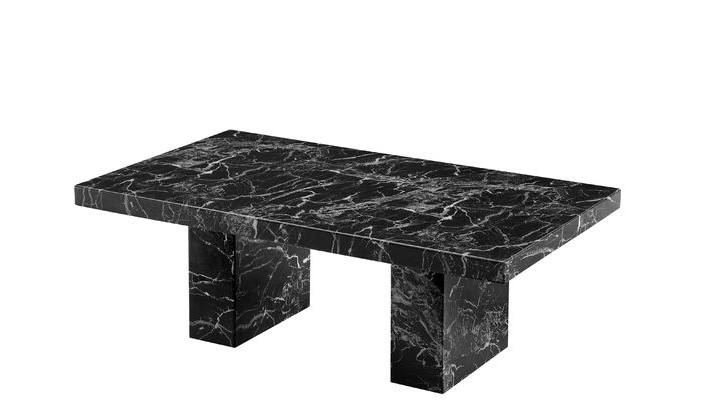 Santorini Coffee Table – Scs For Most Popular Scs Dining Room Furniture (View 13 of 20)