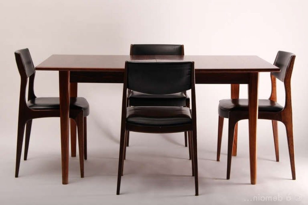 Scan Design Dining Room Chairs Scandinavian Inspired Furniture Eq3 In 2018 Scandinavian Dining Tables And Chairs (View 11 of 20)