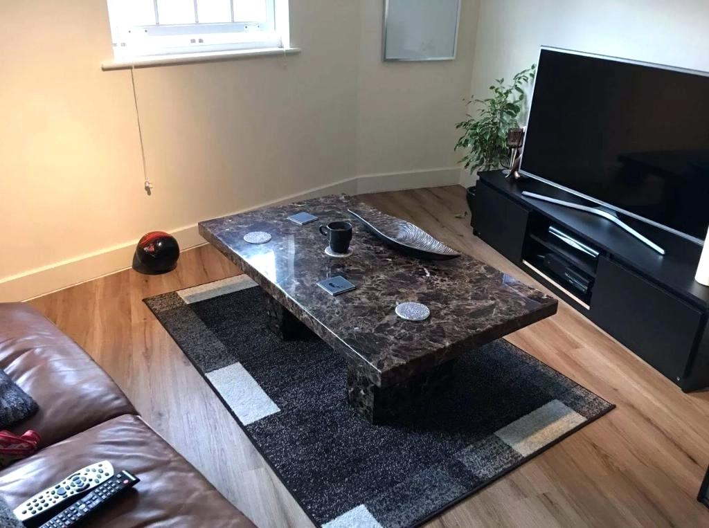 Scs Dining Room Furniture With Regard To 2017 Table: Solid Marble Coffee Table Scs Tables (View 16 of 20)
