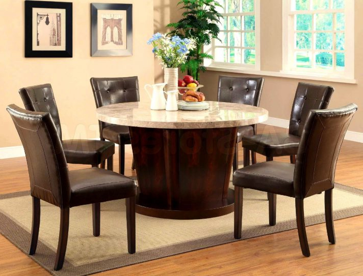 Second Hand Oak Dining Chairs Inside Trendy Dining Room Furniture Oak Cool Dining Room Table And Chairs Second (View 19 of 20)