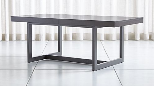 Shop Dining Room & Kitchen Tables (View 11 of 20)