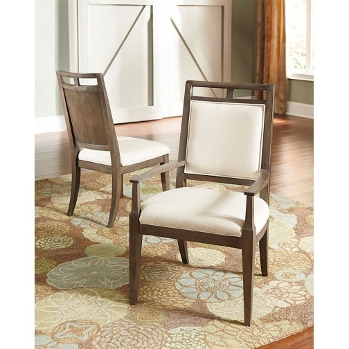 Shop Our Dining Room Chairs (View 16 of 20)