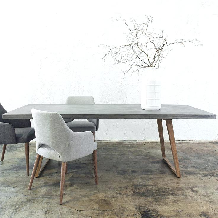 Sleek Dining Tables Throughout Trendy Modern Dining Table With Bench Great Modern Bench Dining Table (View 16 of 20)