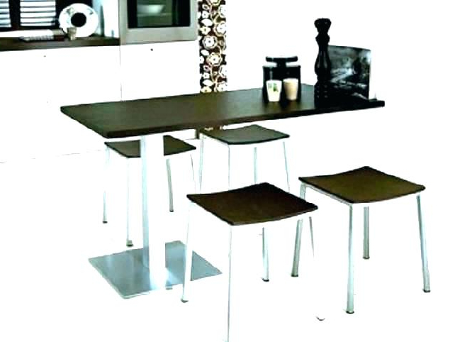 Small Dining Room Table Dining Table For Small Dining Room Cheap Pertaining To Favorite Small Dining Tables (View 18 of 20)