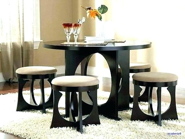 Small Dining Room Table Narrow Dining Room Tables Compact Dining Throughout Trendy Small Dining Sets (Gallery 11 of 20)