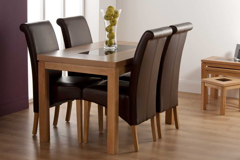 Small Dining Sets Throughout Widely Used Small Dinette Set Images Kitchen Charming Small Table Set, Small (Gallery 13 of 20)