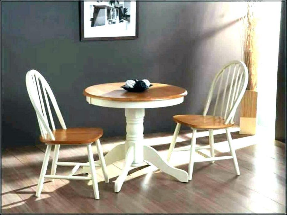 Small Dining Table And Chairs Small Round Black Dining Table And 4 Inside Well Liked Small Round Dining Table With 4 Chairs (View 8 of 20)