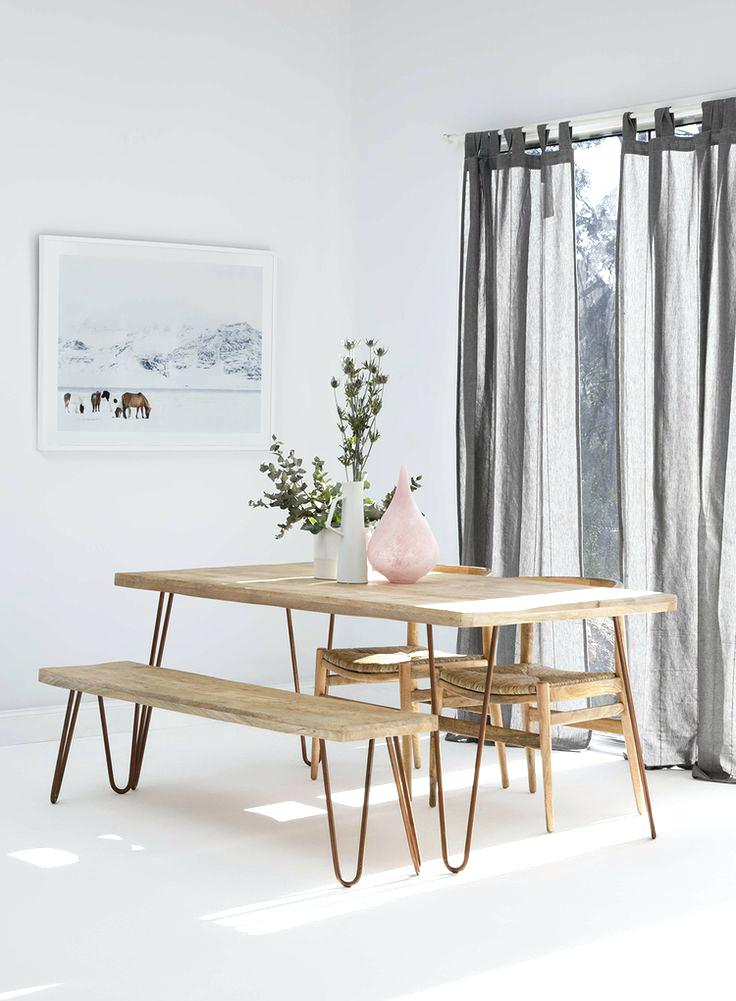 Small Dining Tables And Bench Sets Regarding Best And Newest Dining Table And Benches Set Tables With Wooden Glass Top – Chann (View 14 of 20)
