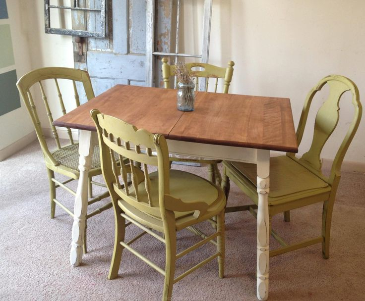 Small Dining Tables And Chairs Intended For Most Current Dining Tables: Amusing Compact Dining Table And Chairs Ikea Fusion (Gallery 20 of 20)
